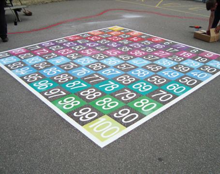 Number-Grid-1-100-Colour