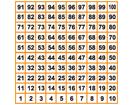 Number-Grid-1-100-Thumb