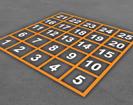 Number-Grid-1-25-Thumb