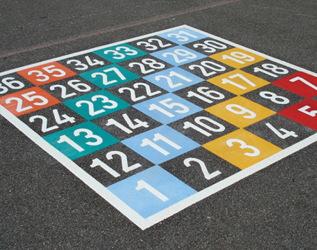 Number-Grid-1-36-Colour