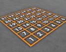 Number-Grid-1-36-Thumb