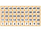 Number-Grid-1-50-Thumb