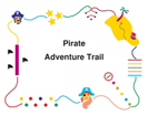 Pirate-Adventure-Trail-Thumb
