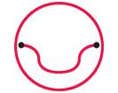 Skipping-Circles-(Set-of-5)-Thumb