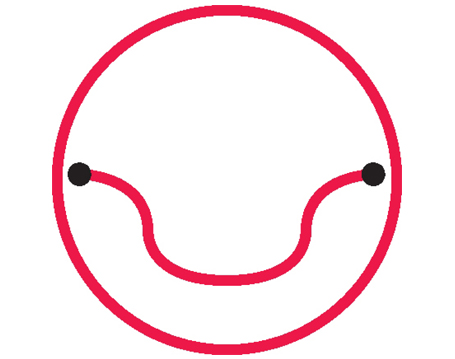 Skipping-Circles-(Set-of-5)