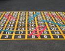 Snakes-&-Ladders-1-100-Outline-Thumb