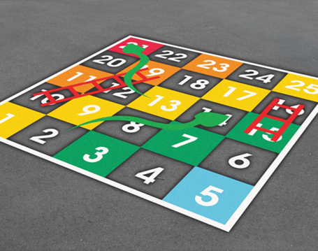 Snakes-&-Ladders-1-25