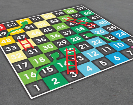 Snakes-&-Ladders-1-64