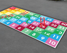 Snakes-&-Ladders-Solid-1-50-Thumb