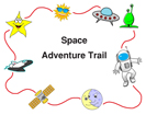 Space-Adventure-Trail-Thumb