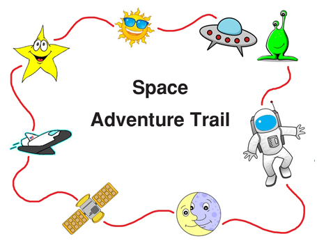 Space-Adventure-Trail