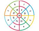 Target-Circle-20-Thumb