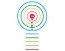 Target-Circle-Thumb
