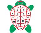 Turtle-1-20-Thumb