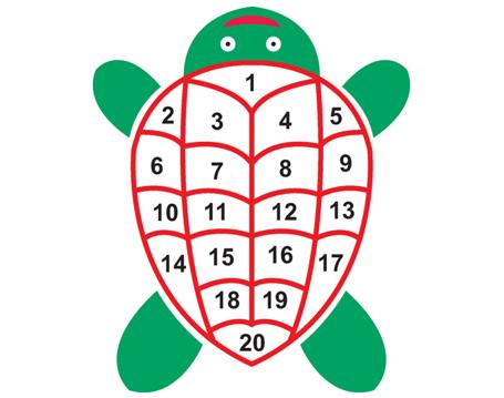 Turtle-1-20