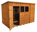 10-x-6-timber-storage-shed-thumb