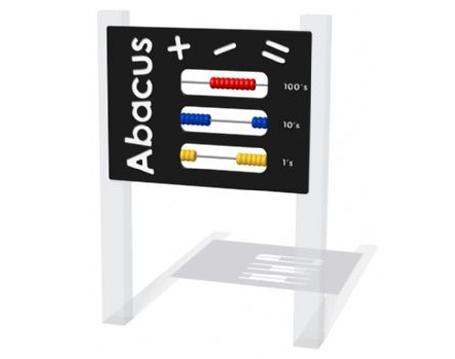 Abacus-Main-Image