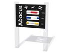 Abacus-Thumb-Image