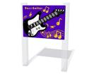 Bass-Guitar-Thumb-Image