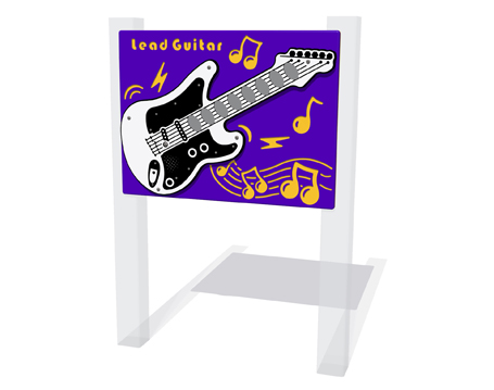 Lead-Guitar-Main-Image