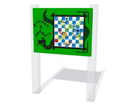 Magnetic-Snakes-and-Ladders-Thumb-Image