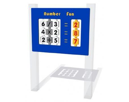 Number-Fun-Main-Image