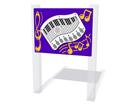 Piano-Keys-Thumb-Image