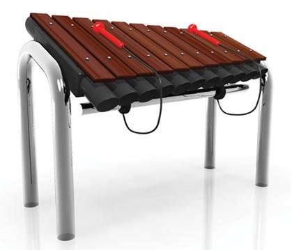 grand-marimba-main