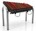 grand-marimba-thumb