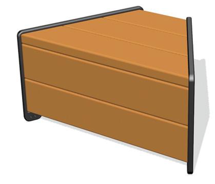 hex-bench-segment-main