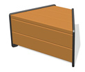 hex-bench-segment-thumb