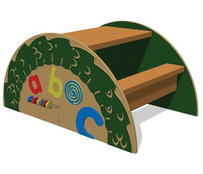 nessie-picnic-main