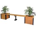 planter-seating thumb