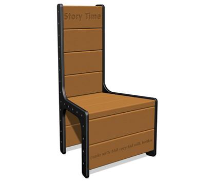 storyteller-chair-basic-main