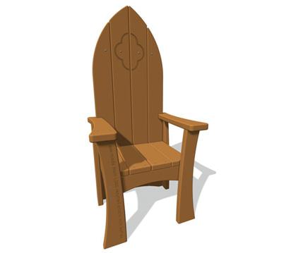storyteller-chair-main