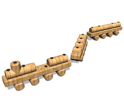 timber-train-main
