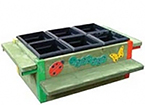 6_Box_Planter_Bench_Thumb