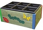 6_Box_Planter_Thumb