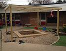 Sheltered Sandpit 2 Thumb