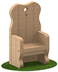 Story_Telling_Chair_-_Render_1A Thumb