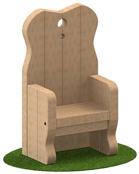 Story_Telling_Chair_-_Render_1A