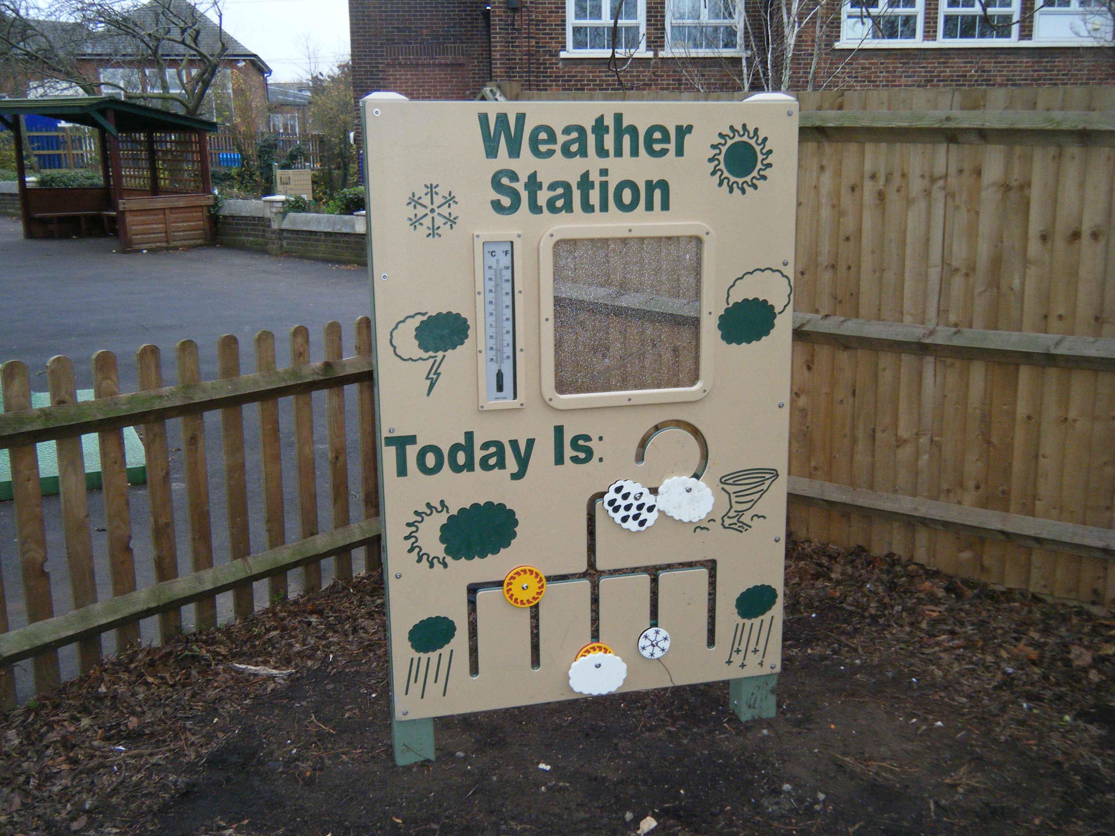 Whitehill Primary School - Educational Play Environments - photo#13