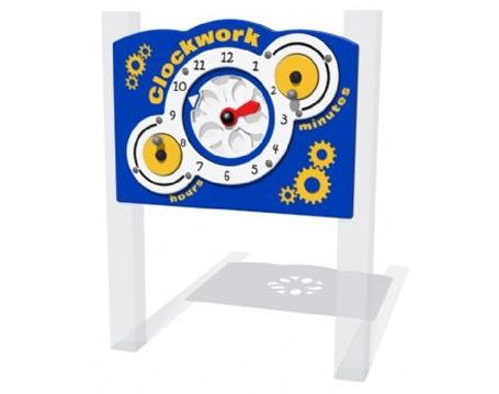 Clockwork-Main-Image