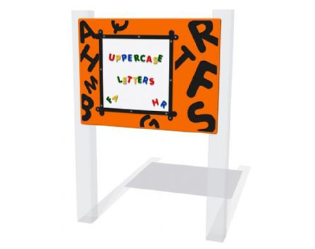 Uppercase-Letters-Main-Image