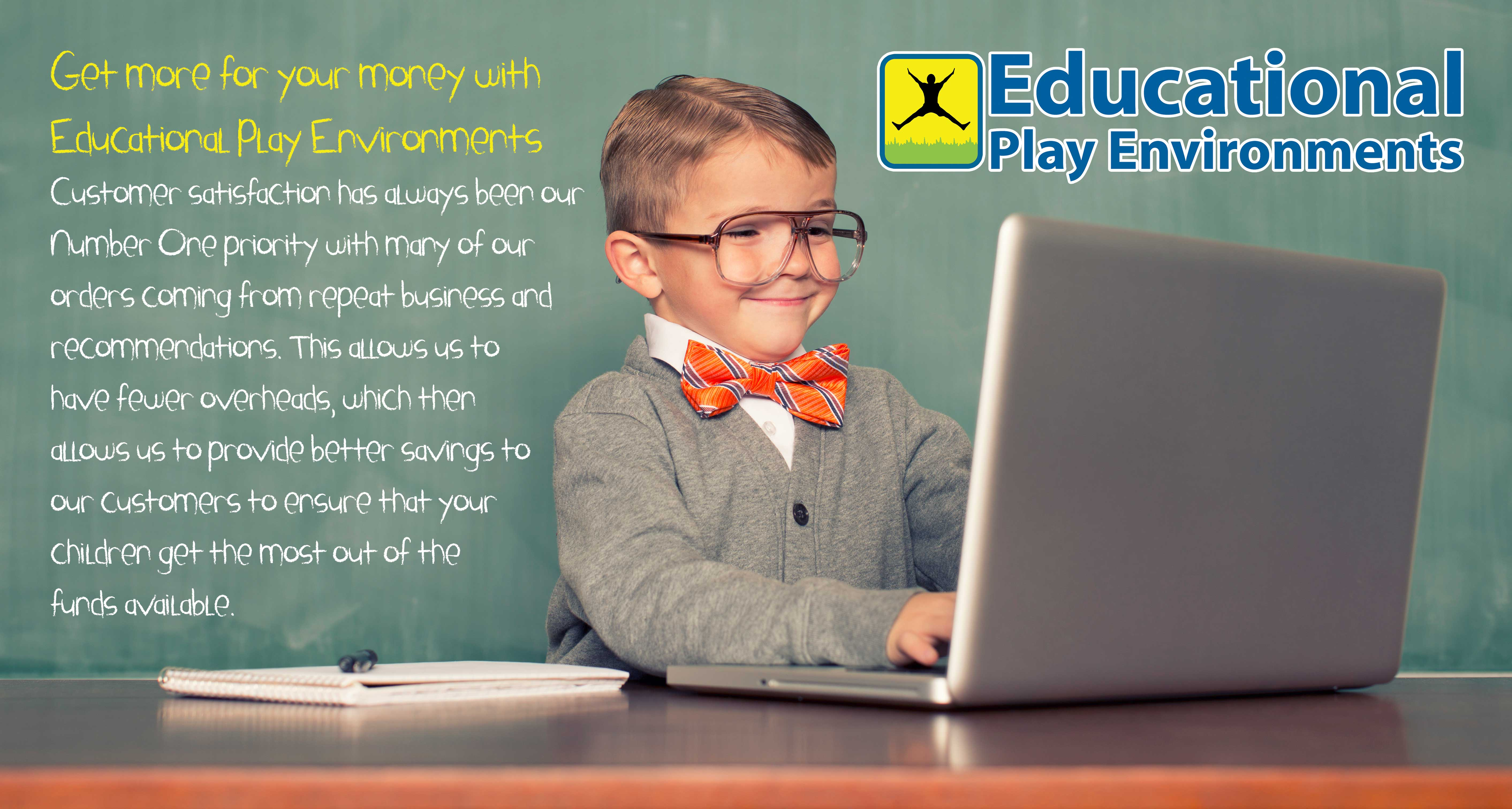 Get-more-for-your-money-with--Educational-Play-Environments