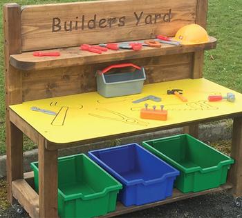 Builders-Yard-Main