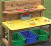 Builders-Yard-Thumb
