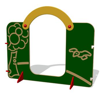 Divider-With-Door-Main1