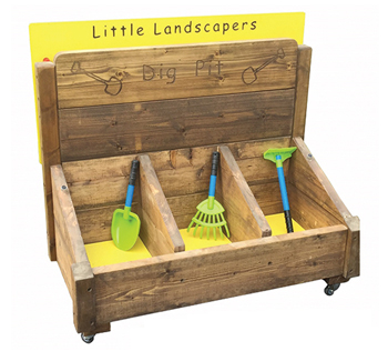 Little-Landscapers-Main