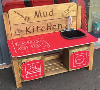Mud-Kitchen-Main